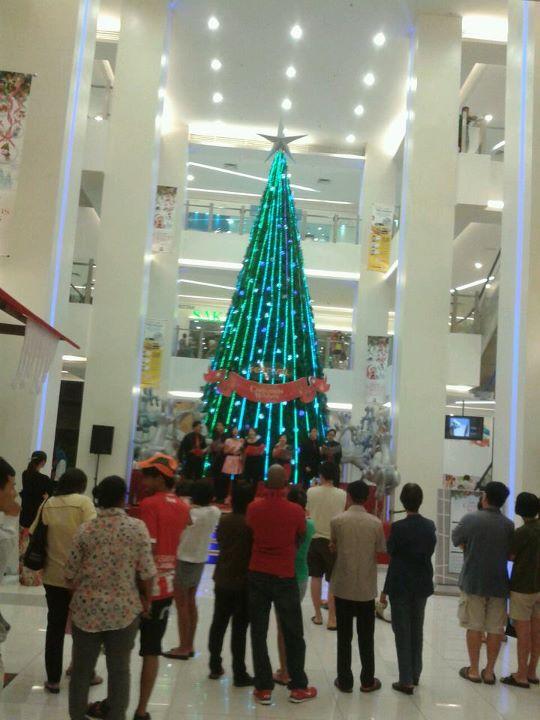 Caroling2011-04