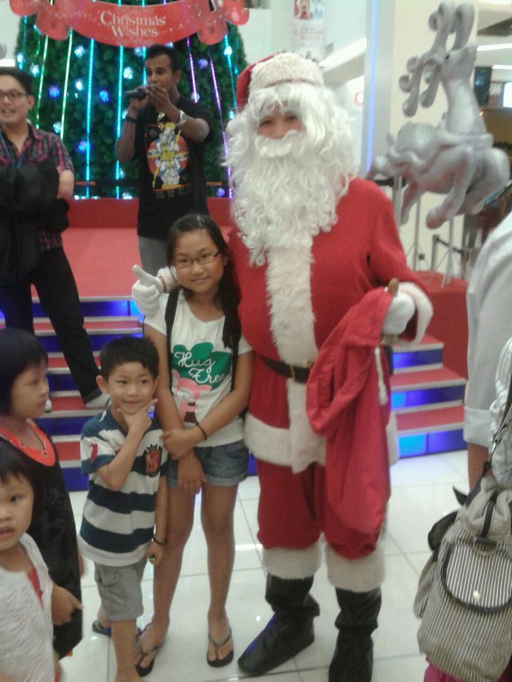 Caroling2011-18