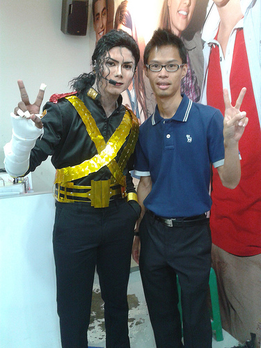 MJSathees-Feb2012-04