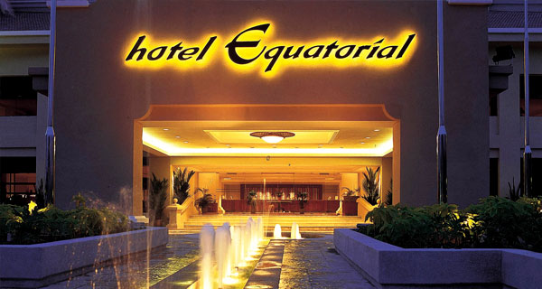 HotelEquatorial Melaka-00