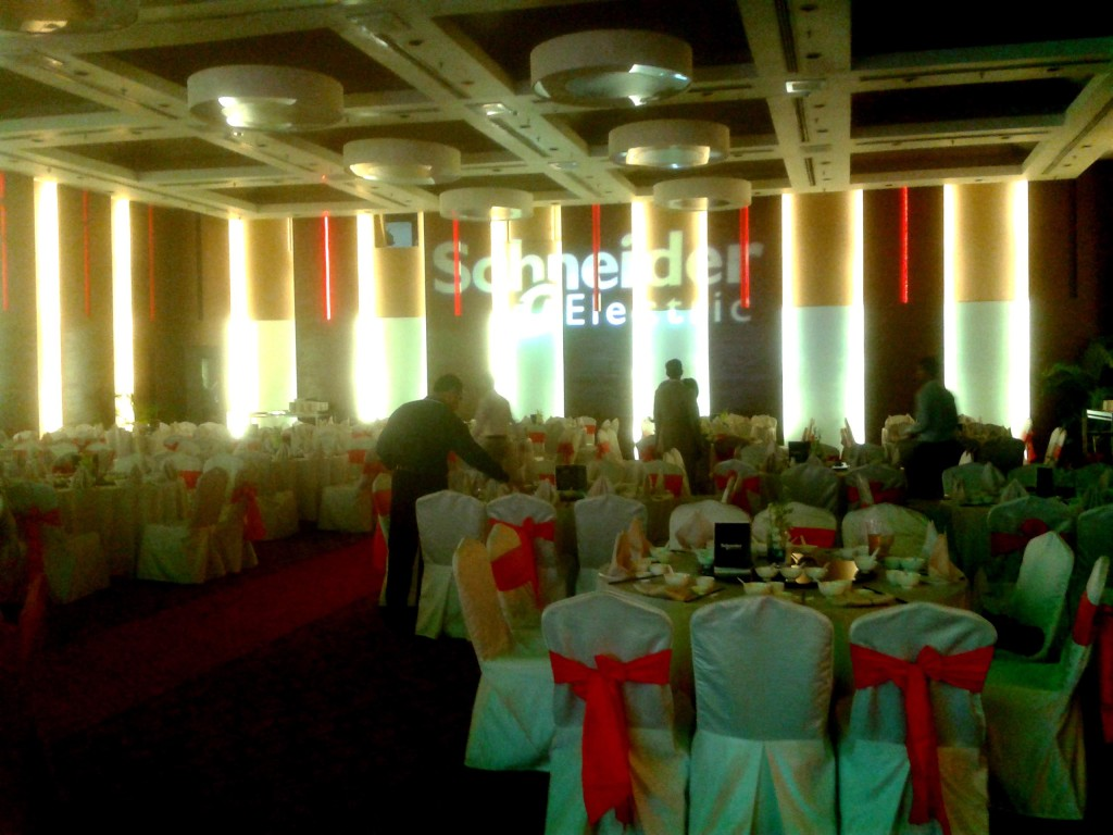 Company annual dinner malaysia your only relaible event for Annual dinner decoration