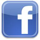 Malaysia E-Village on Facebook