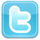 Malaysia E-Village On Twitter